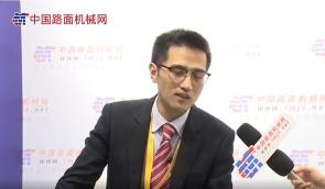 专访宁波博威合金材料股份有限公司制造工程部经理梅景