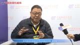 专访陕西建设机械股份有限公司副总经理贺卫东